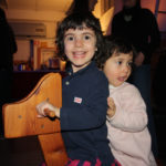 Sanmagnando_siena (81 di 99)