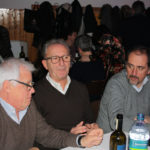 Sanmagnando_siena (87 di 99)