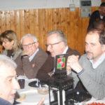Sanmagnando_siena (9 di 99)
