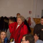 Sanmagnando_siena (96 di 99)