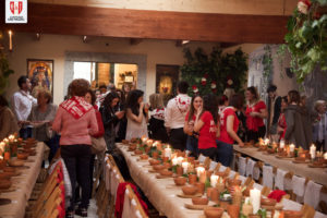 CenadelleDonne18 (11 di 161)