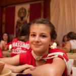 CenadelleDonne18 (23 di 161)