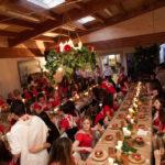 CenadelleDonne18 (24 di 161)