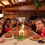 CenadelleDonne18 (34 di 161)