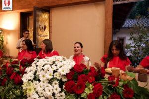 CenadelleDonne18 (42 di 161)