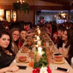 CenadelleDonne18 (44 di 161)