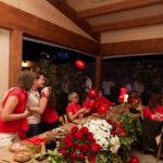CenadelleDonne18 (52 di 161)