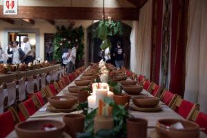 CenadelleDonne18 (6 di 161)