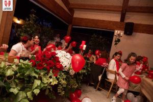 CenadelleDonne18 (61 di 161)