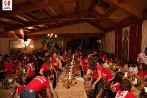 CenadelleDonne18 (76 di 161)