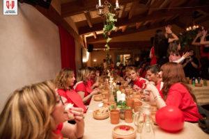 CenadelleDonne18 (79 di 161)