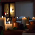CenadelleDonne18 (9 di 161)