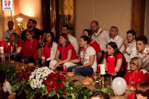 CenadelleDonne18 (90 di 161)
