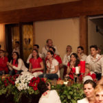 CenadelleDonne18 (91 di 161)