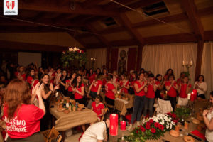 CenadelleDonne18 (96 di 161)