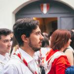 CenaVigilia2018 (8 di 128)