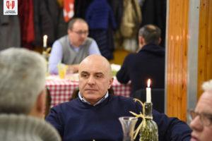 Sanmagnando_Asti_2018 (24 di 51)