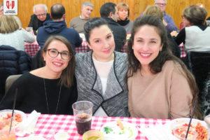 Sanmagnando_Asti_2018 (40 di 51)
