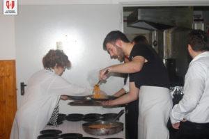 Sanmagnando_siena (33 di 99)