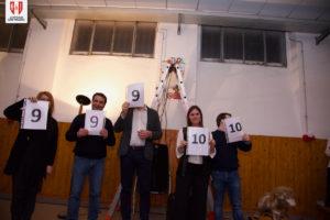 Sanmagnando_siena (95 di 99)
