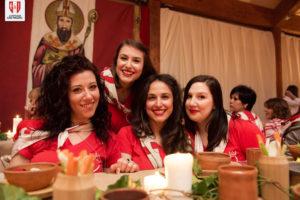 CenadelleDonne18 (17 di 161)