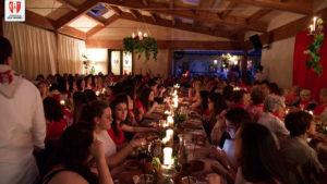 CenadelleDonne18 (47 di 161)