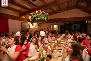 CenadelleDonne18 (53 di 161)