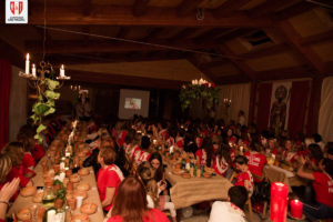 CenadelleDonne18 (93 di 161)